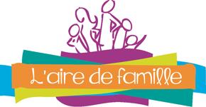L'Aire de famille - L'asso qui murmurait à l'oreille des parents