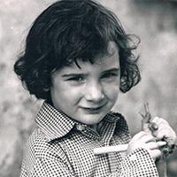 Mathilde Allègre
