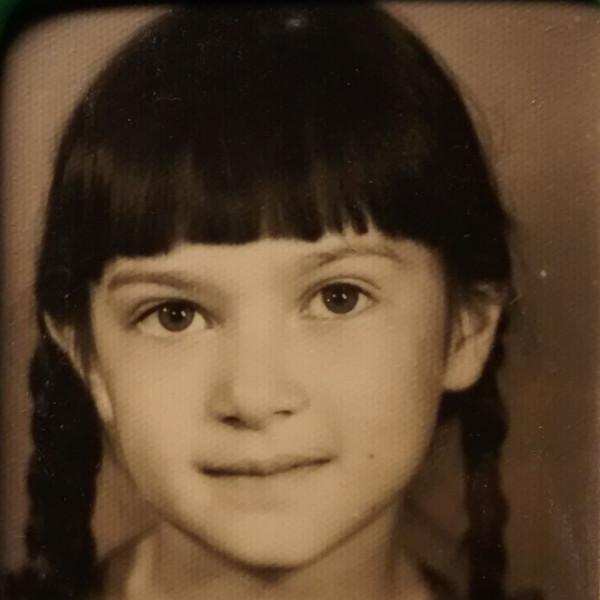 Stefanie Robbins-Tran